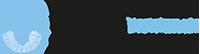 fod-terapeuter.dk Logo